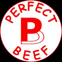 perfectBeef- einfach eine Idee mehr Genuss